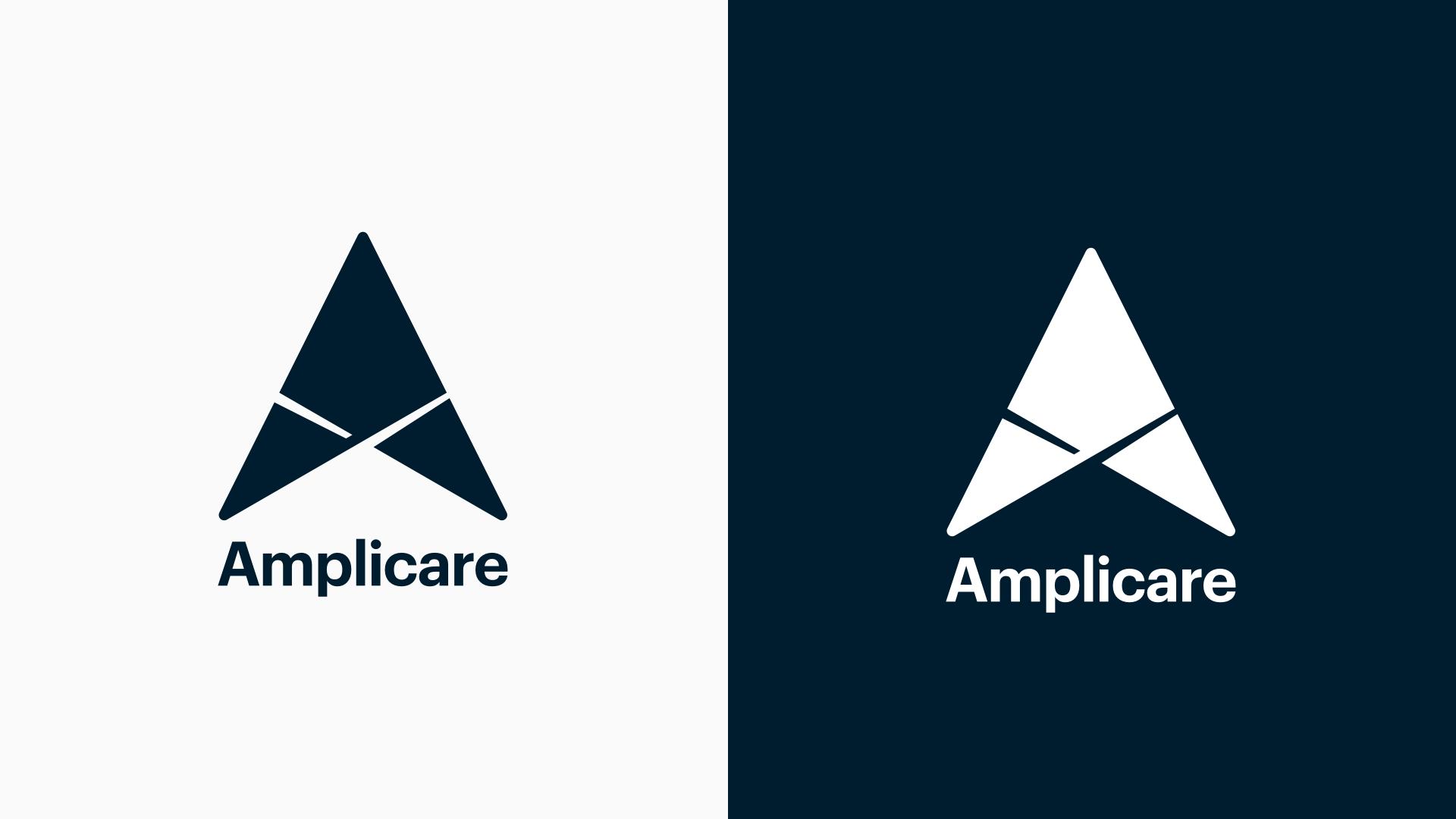 Logo Amplicare variants 2.png