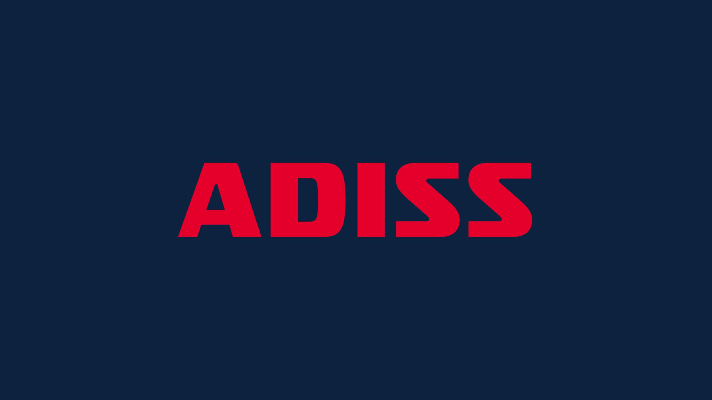 Logo Adiss.png