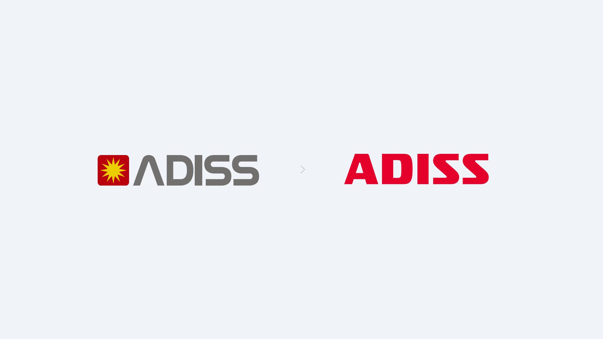 Logo Adiss BA.png