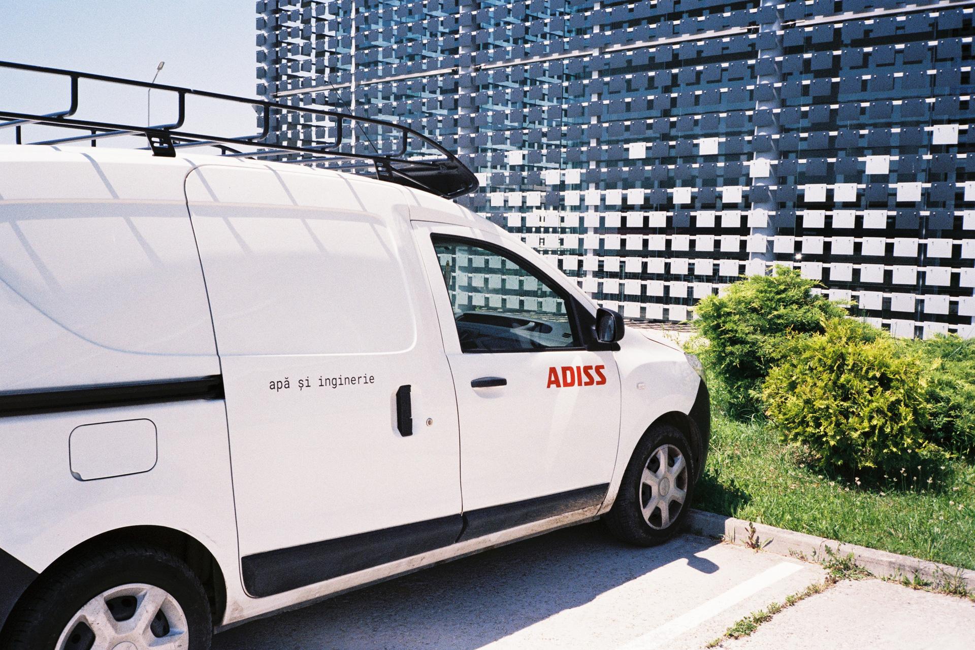 Adiss-hq-03.jpg