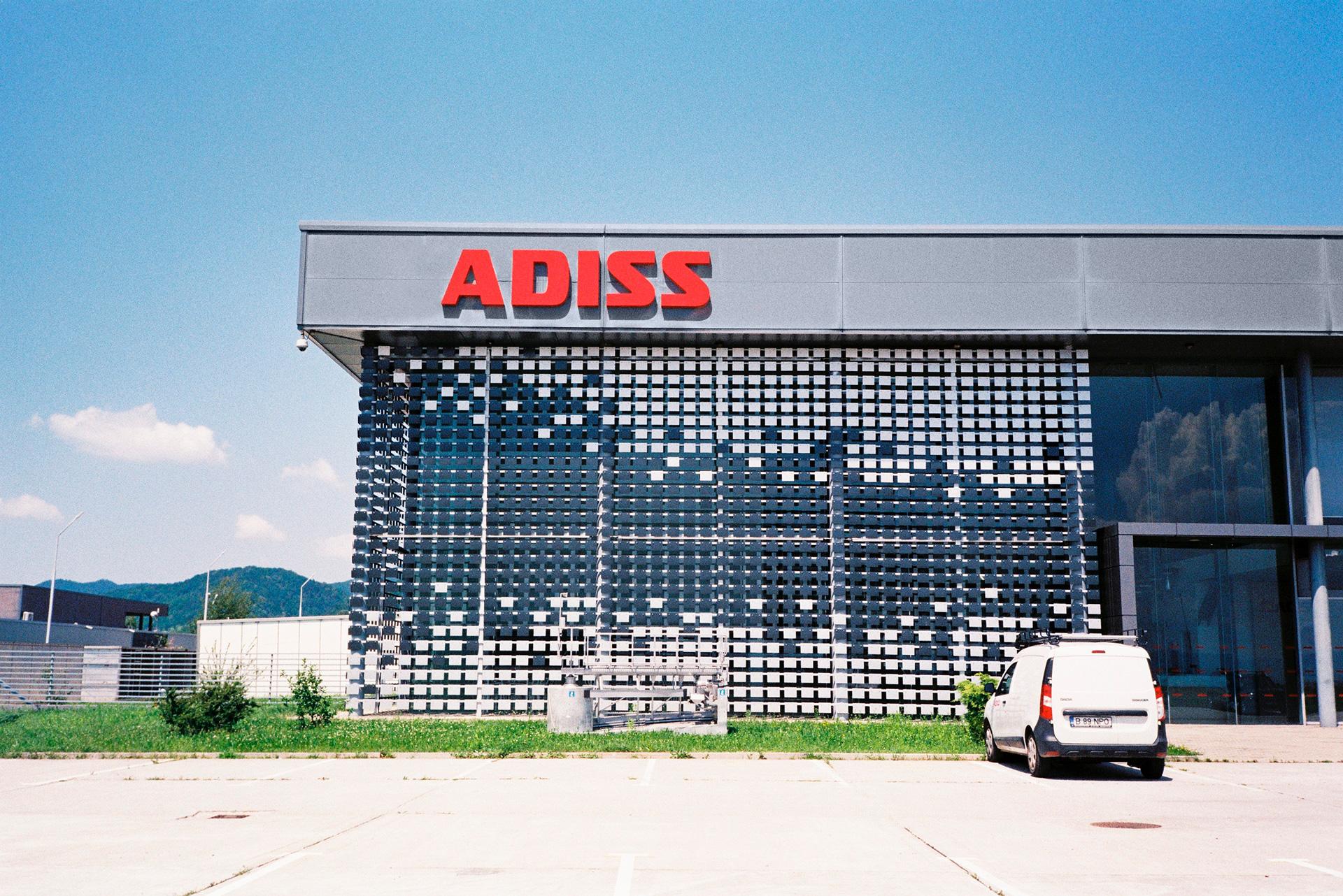 Adiss-hq-01.jpg