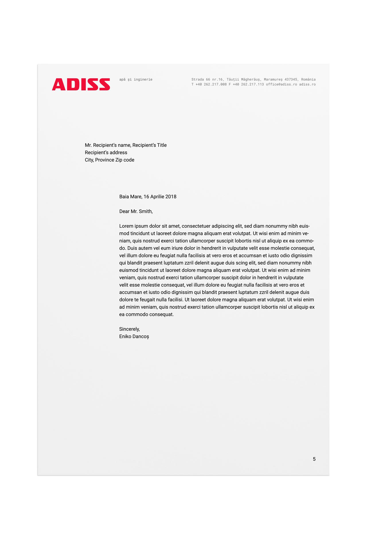Adiss-letterhead-03.jpg