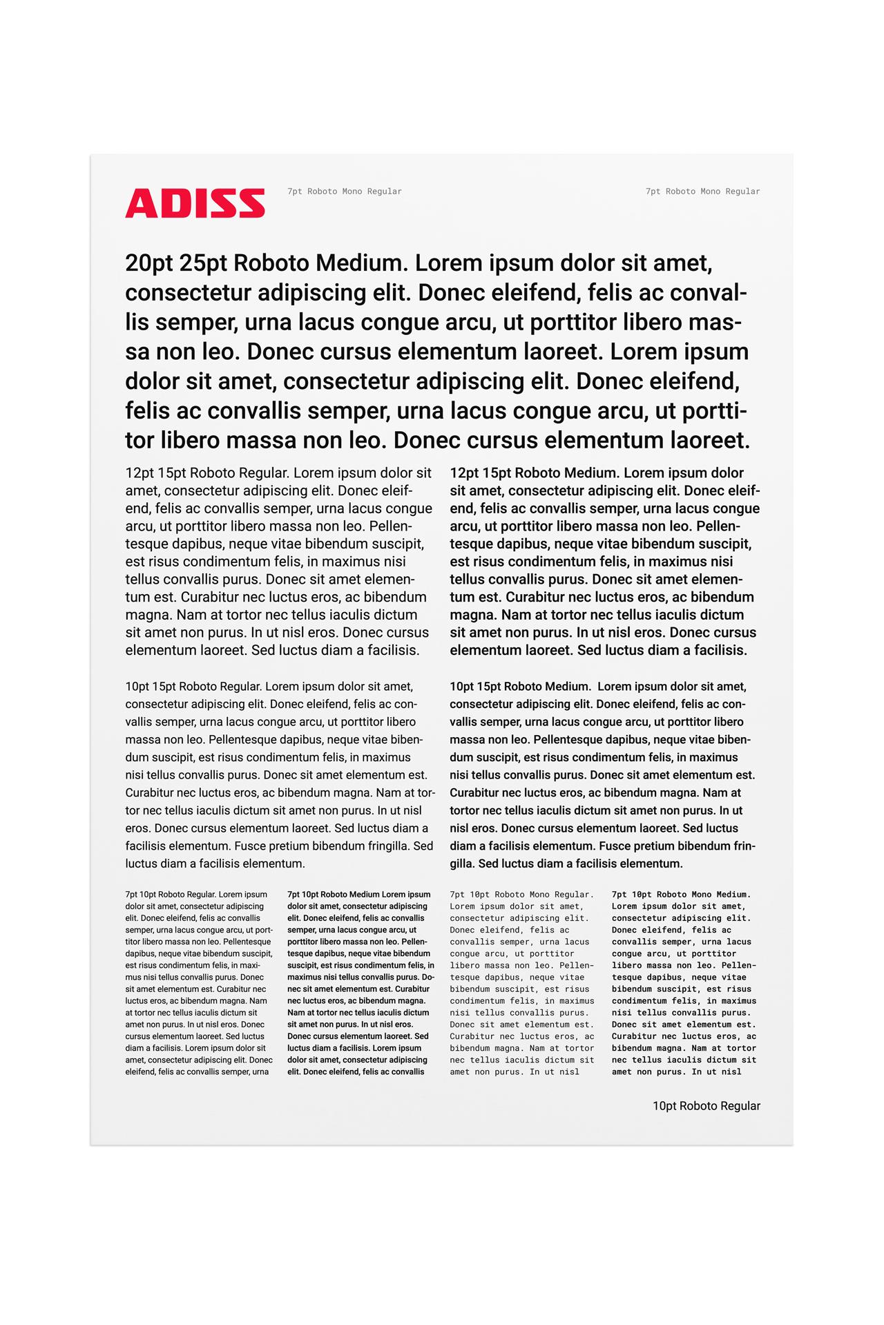 Adiss-letterhead-02.jpg