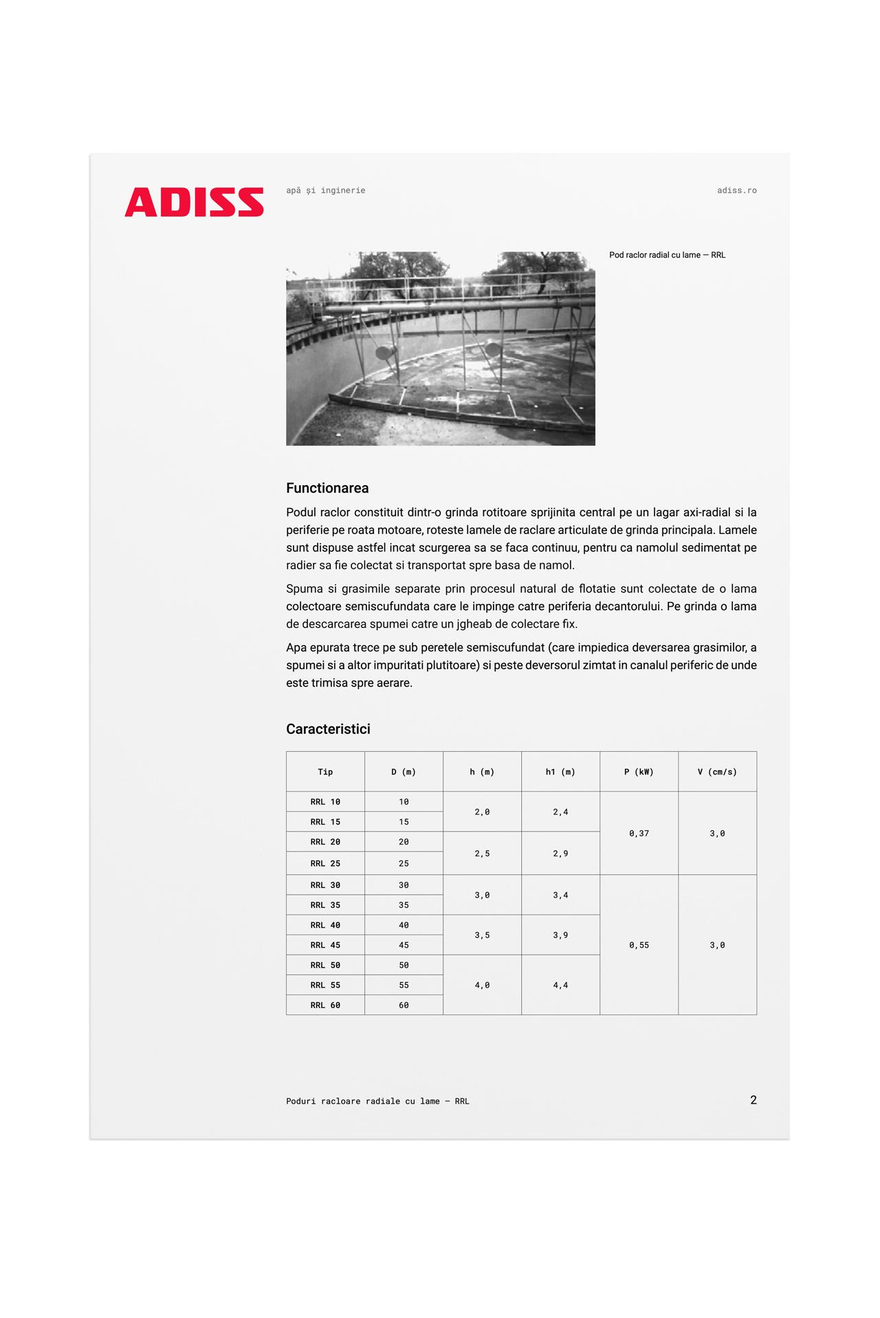 Adiss-letterhead-05.jpg