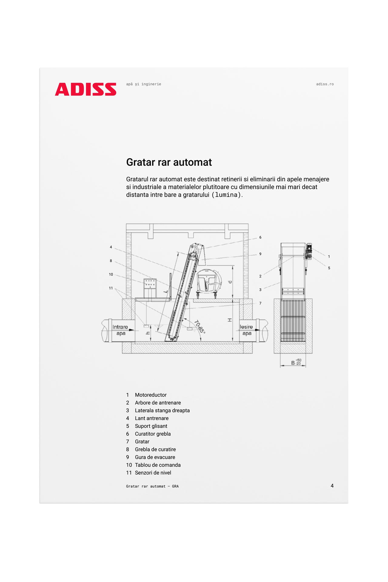 Adiss-letterhead-06.jpg