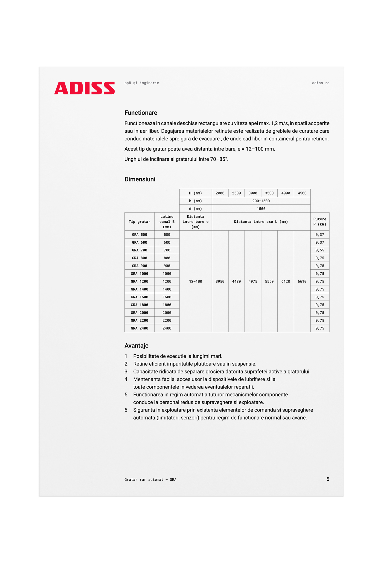 Adiss-letterhead-07.jpg