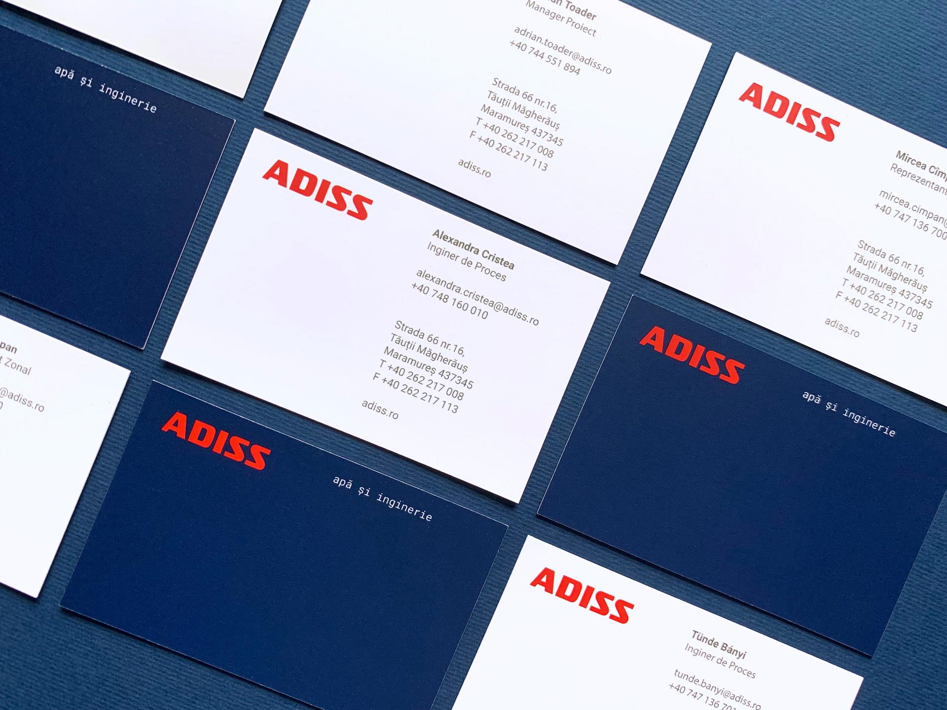 Adiss-business-cards.jpg