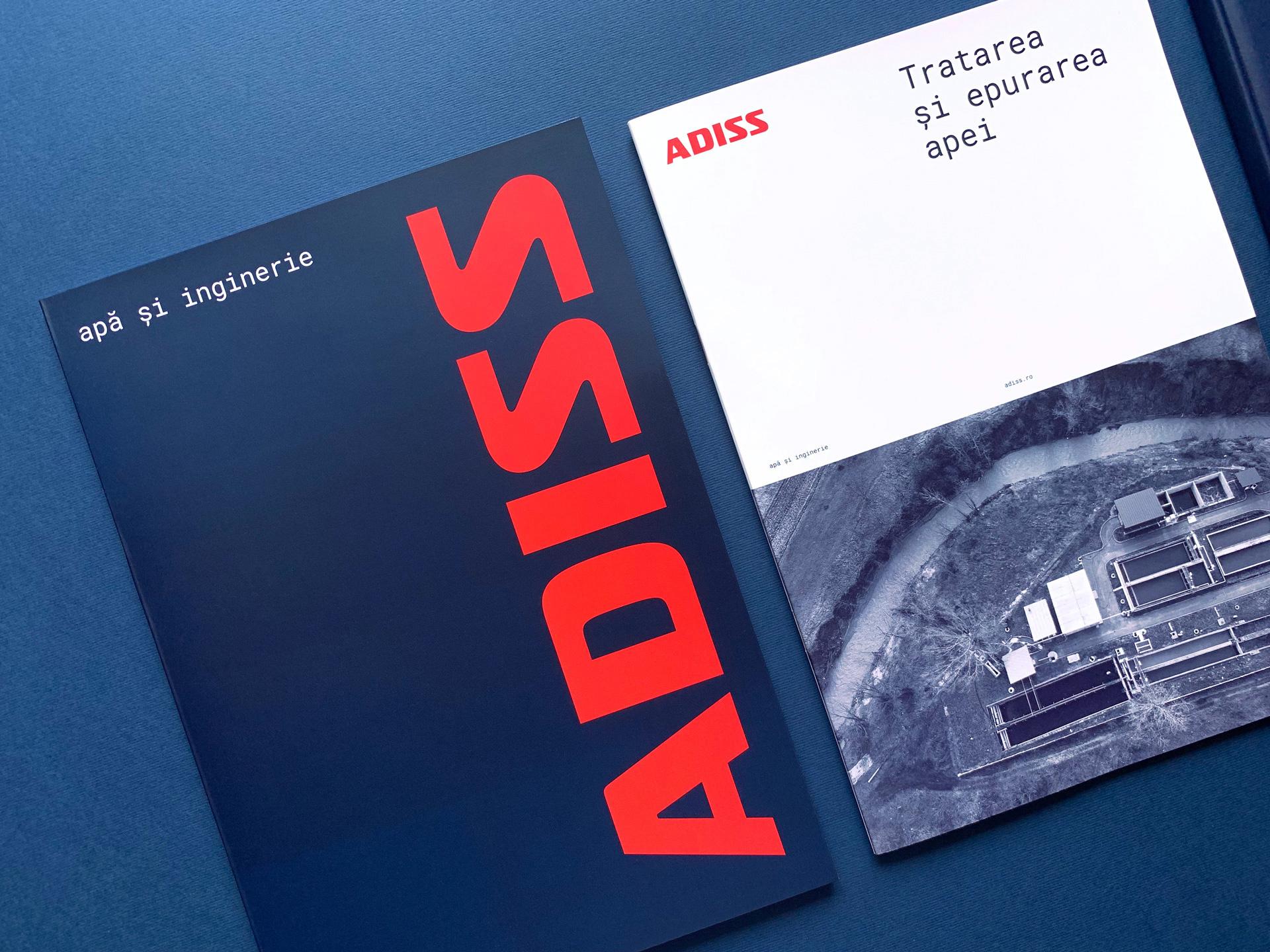 Adiss-folder-brochure.jpg