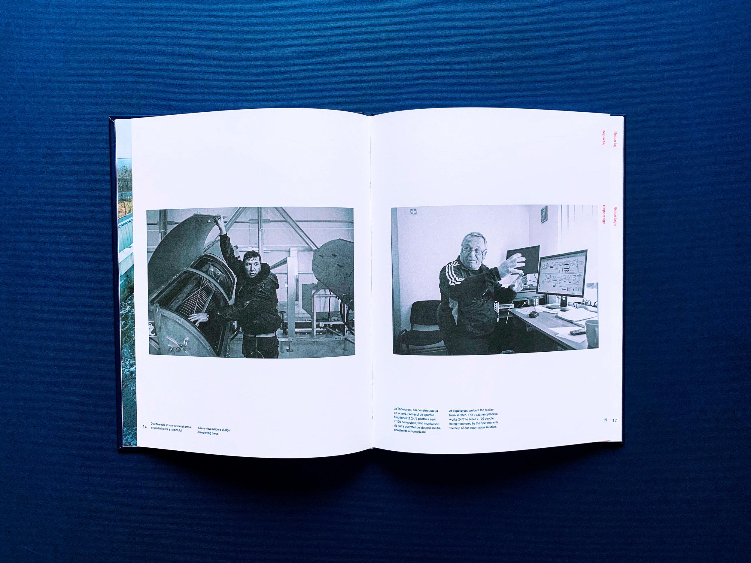 Book09-big.jpg
