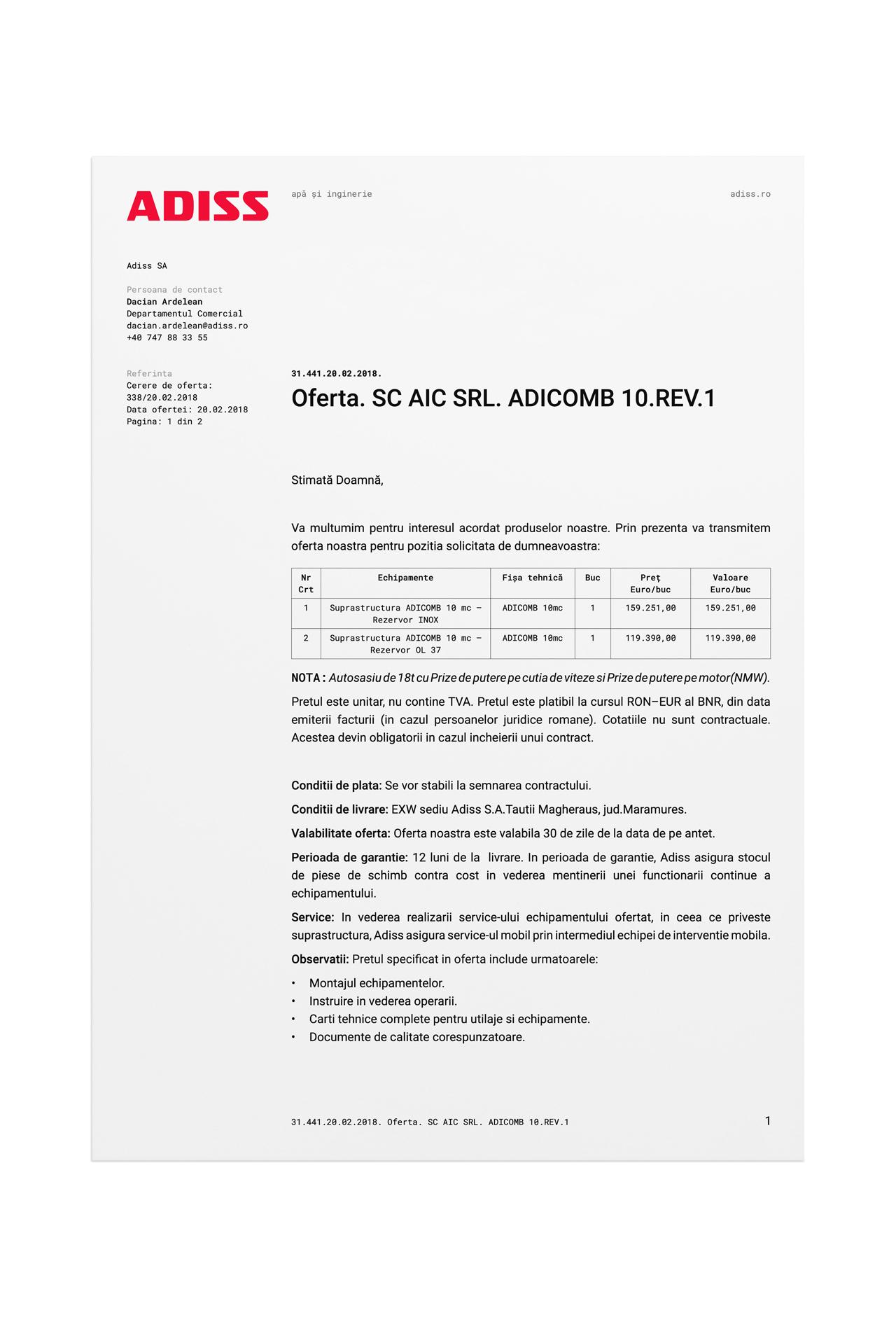 Adiss-letterhead-08.jpg