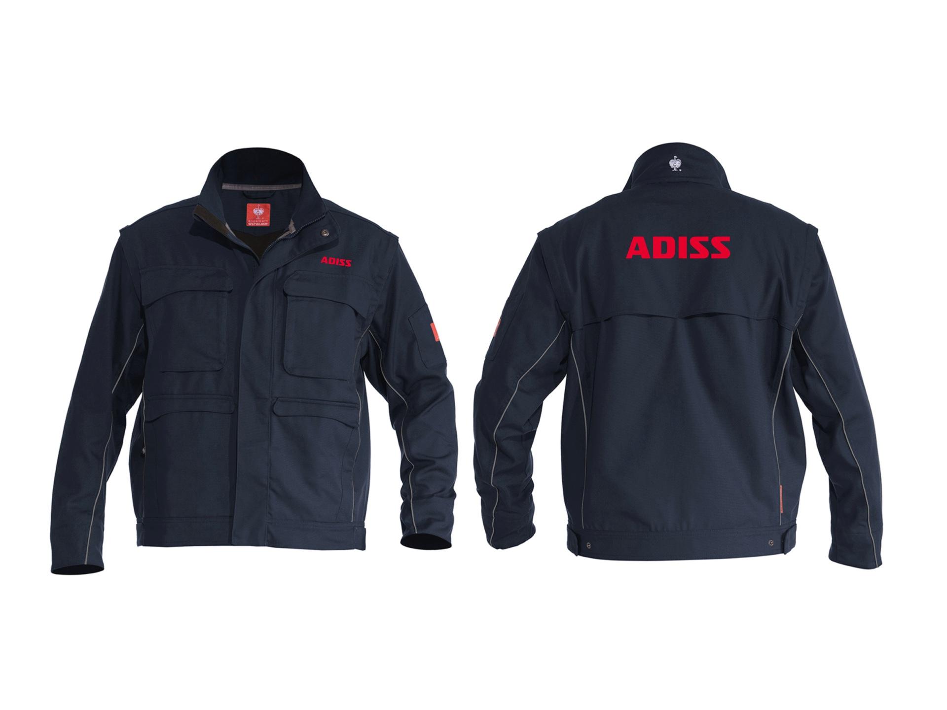 Adiss workwear 02.jpg
