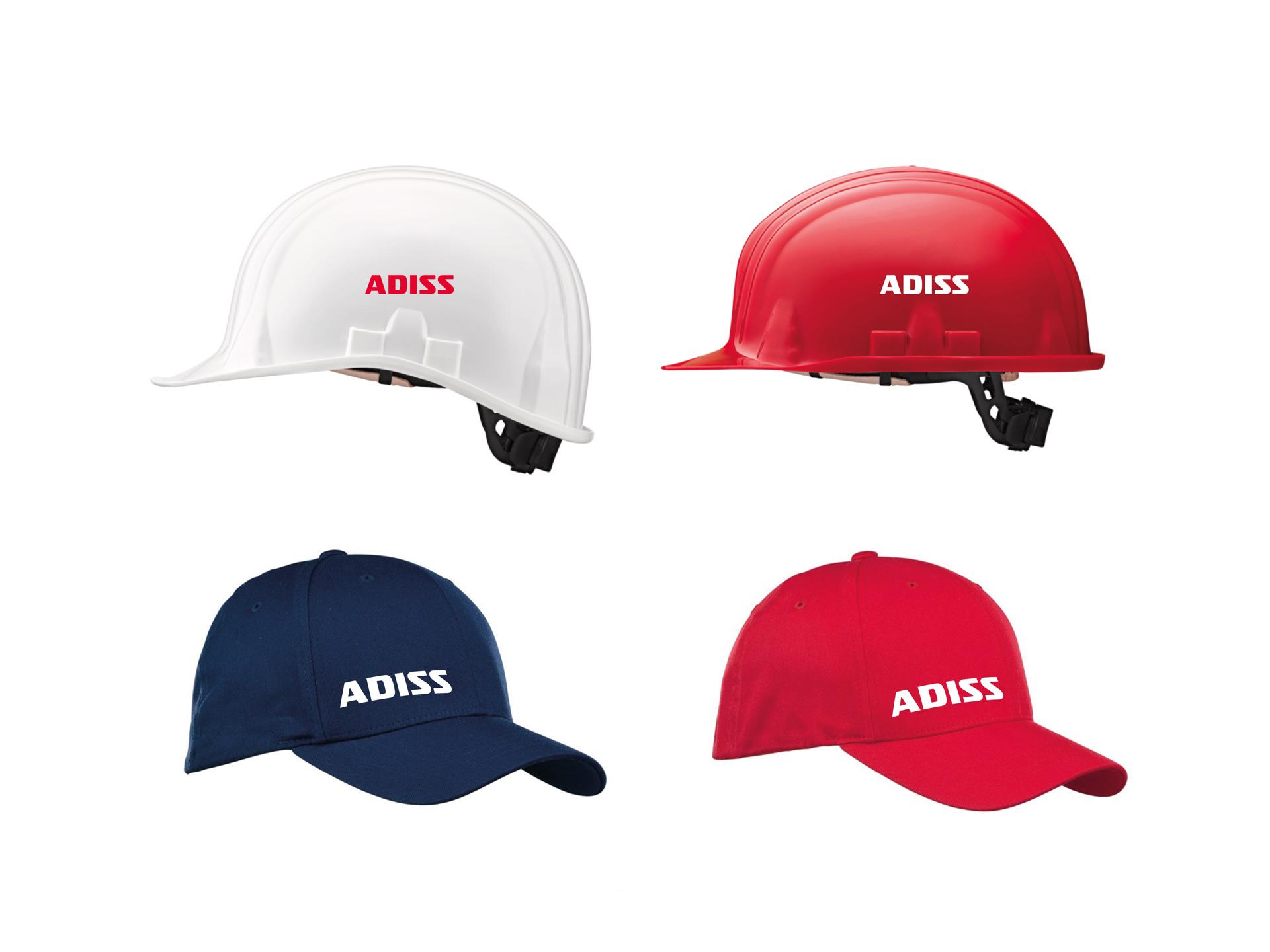 Adiss workwear 04.jpg