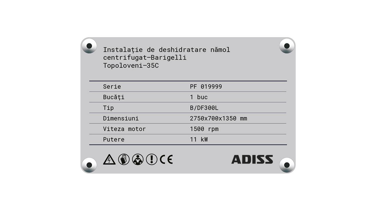 Adiss-panel.jpg