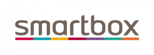 Cliquez ici pour notre offre et l'announce de Smartbox