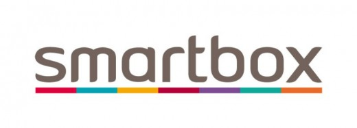 Click here to visit our Smartbox advert and offer