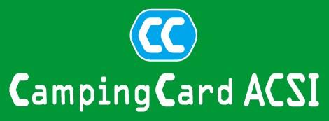 Acsi-CC_logo[1].jpg