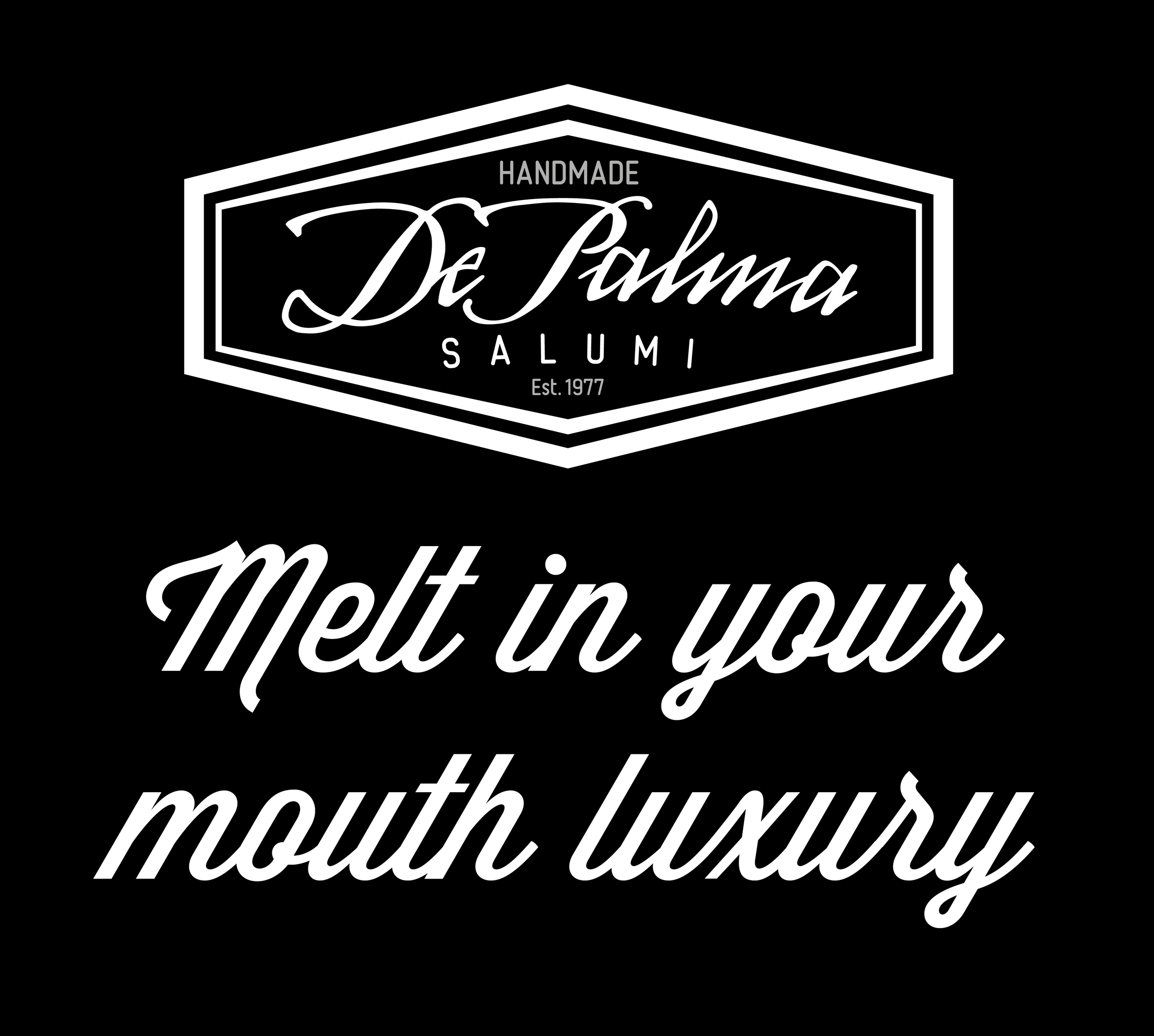 DePalma_MeltinmouthLuxury.jpg