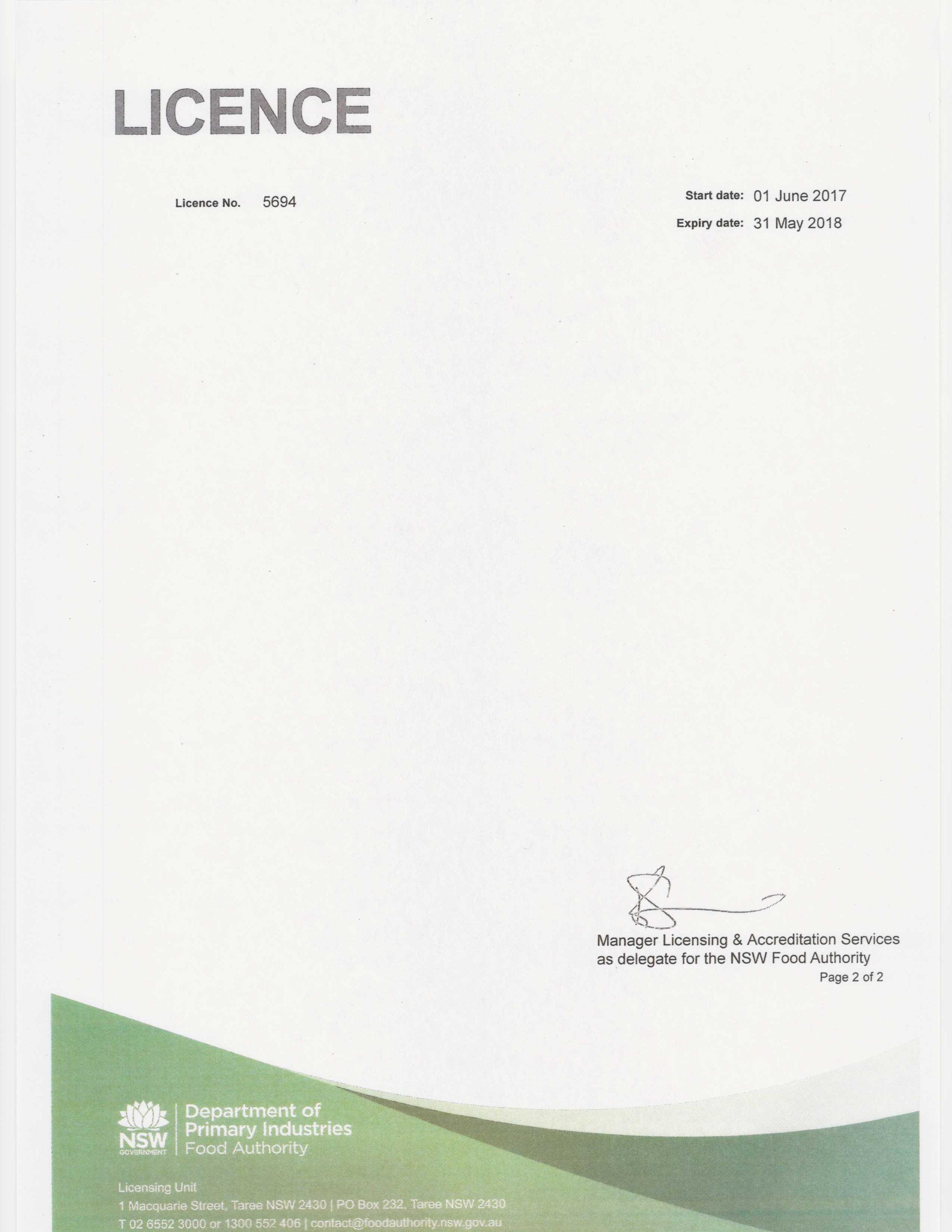 Food Authority Licence 2017-2018-2.jpg