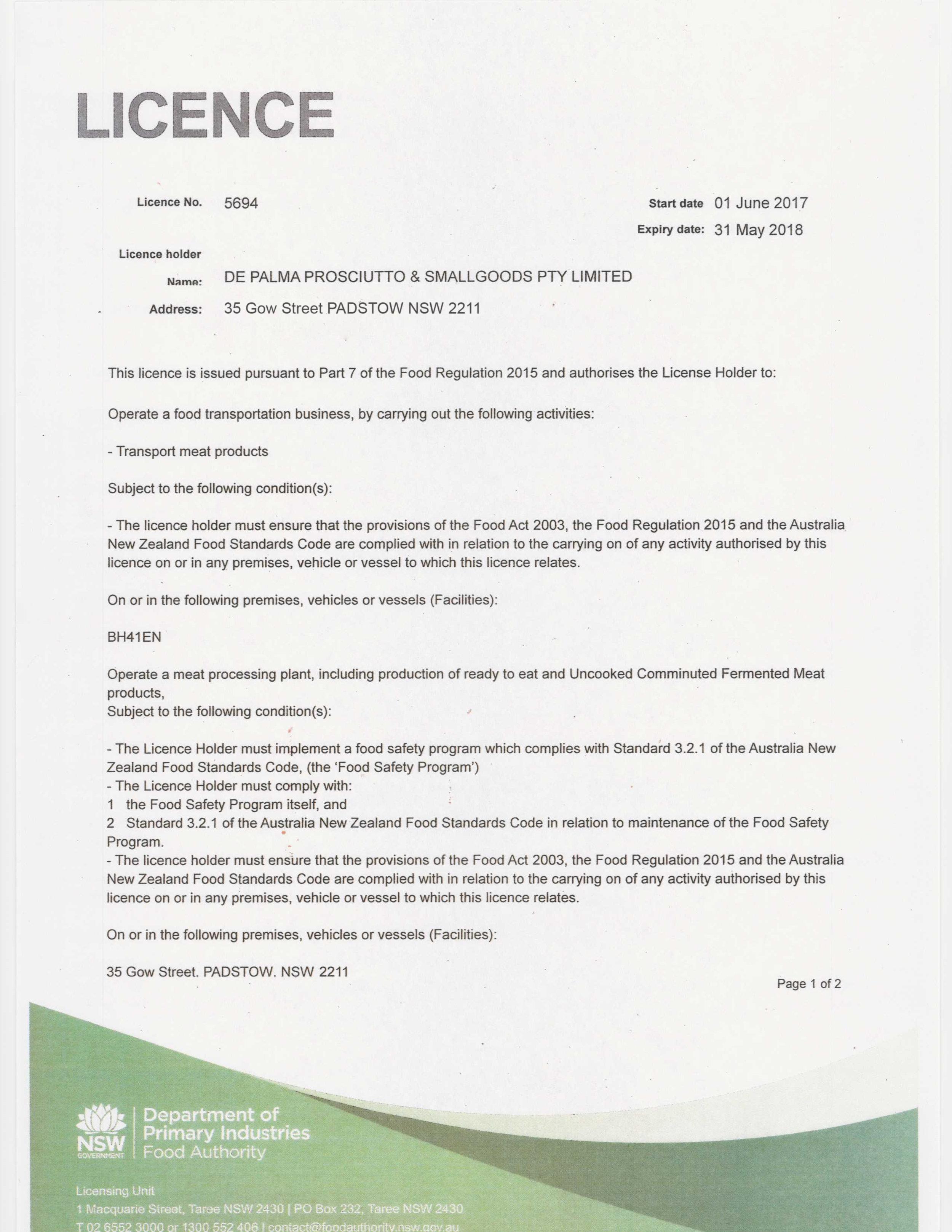 Food Authority Licence 2017-2018-1.jpg