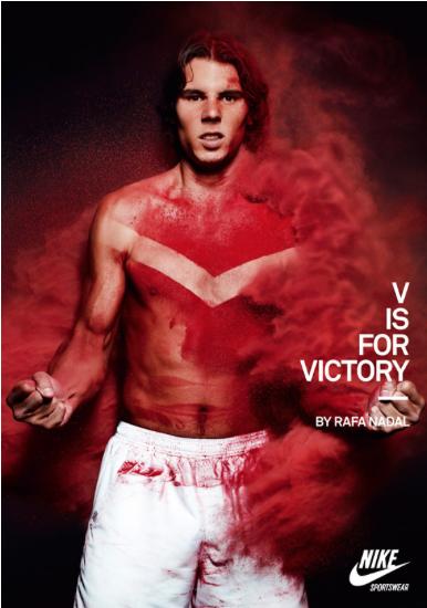 Rafa Nadal Nike shot.png