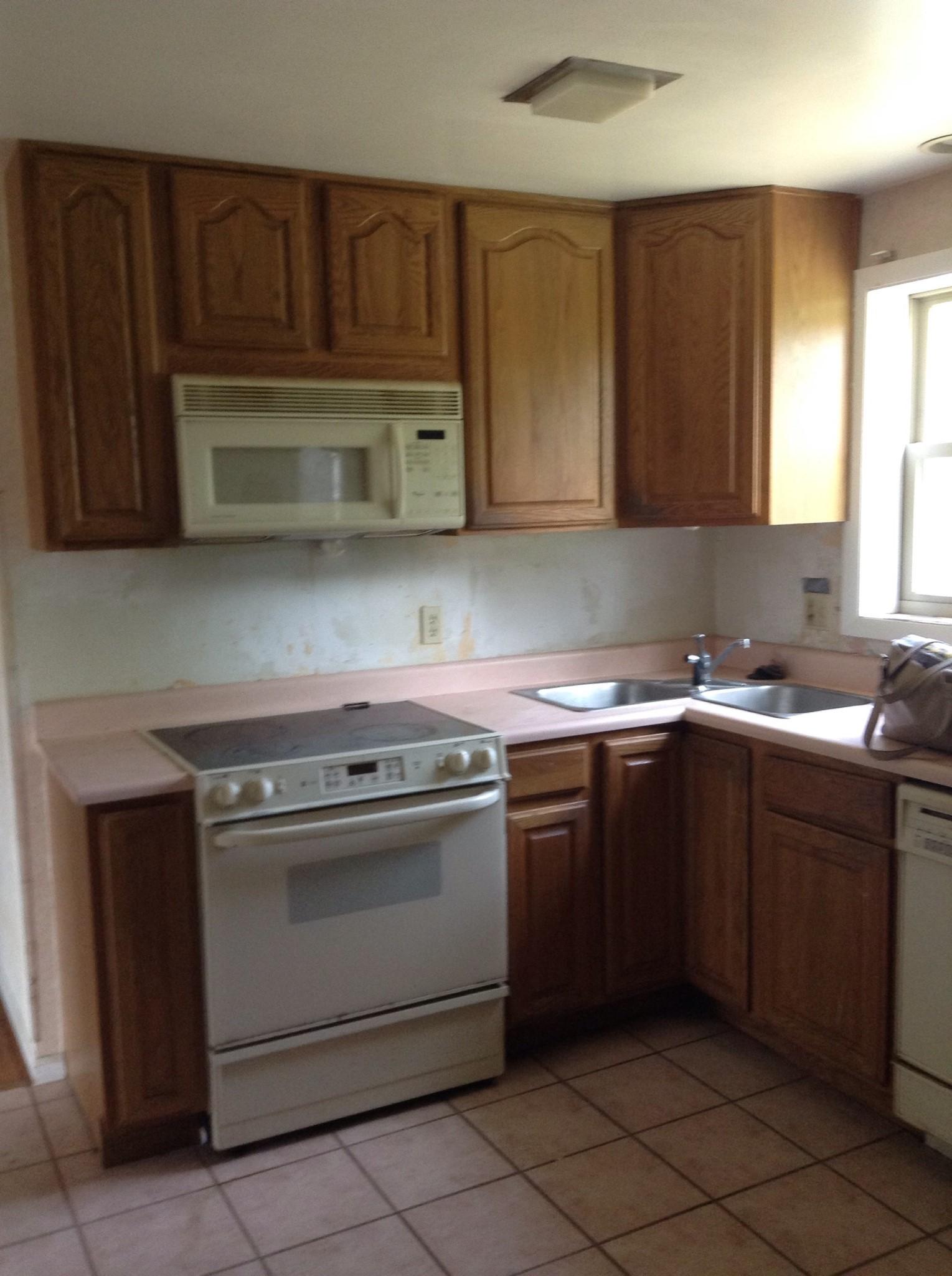 Kitchen Angle1-1.jpg