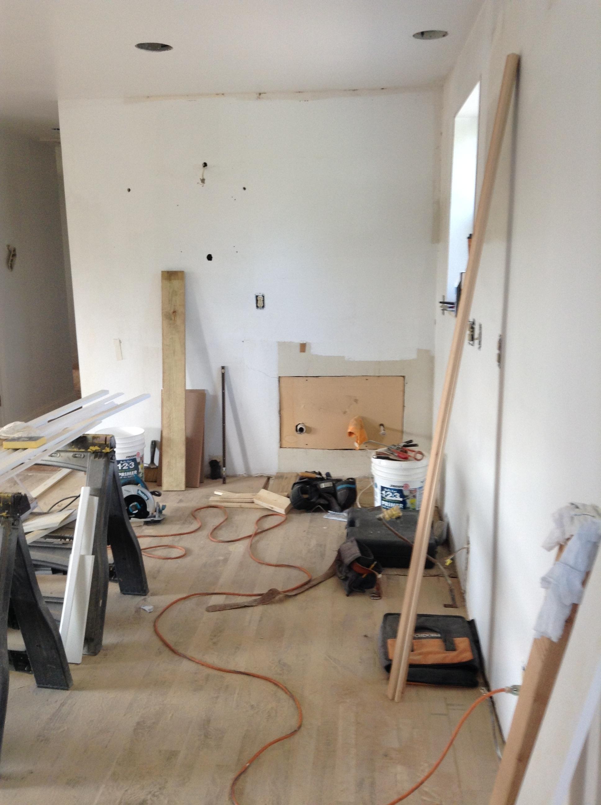 Kitchen Angle1-2a.jpg