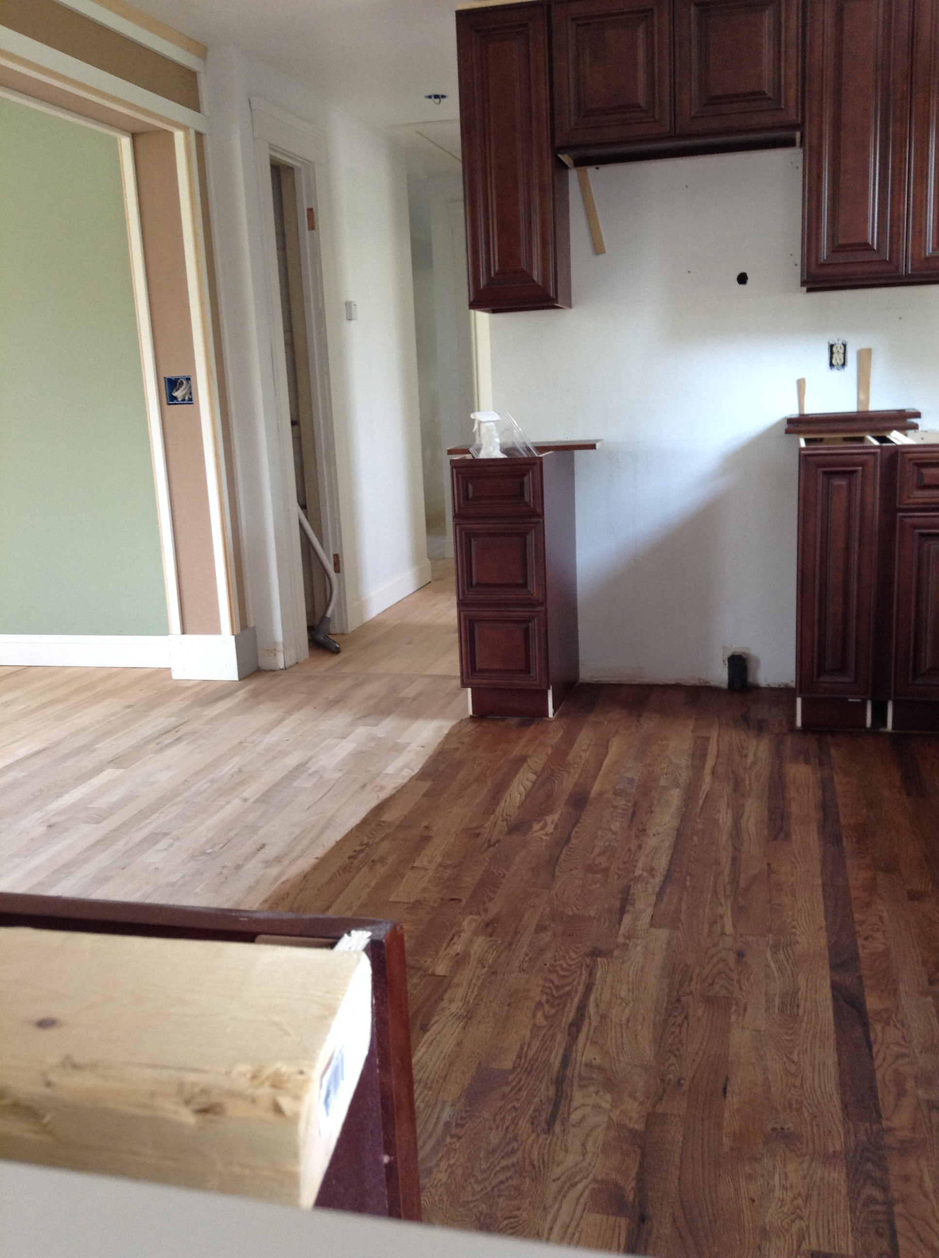 Kitchen Angle1-3.jpg