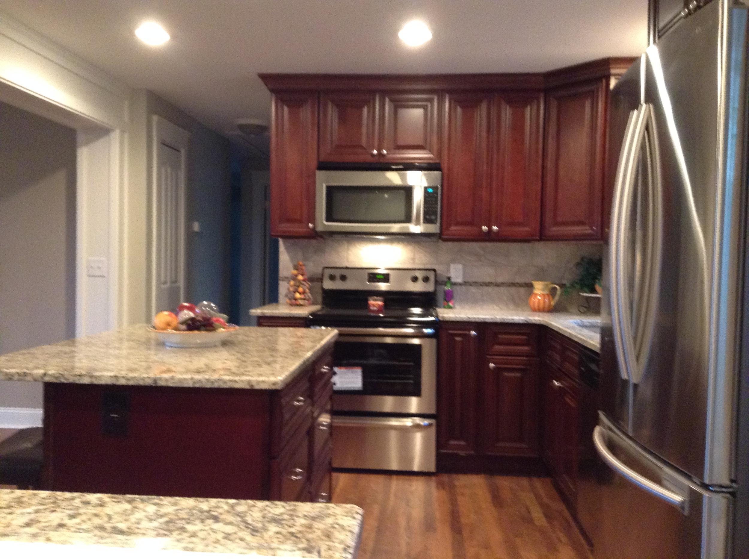 Kitchen Angle1-4.jpg