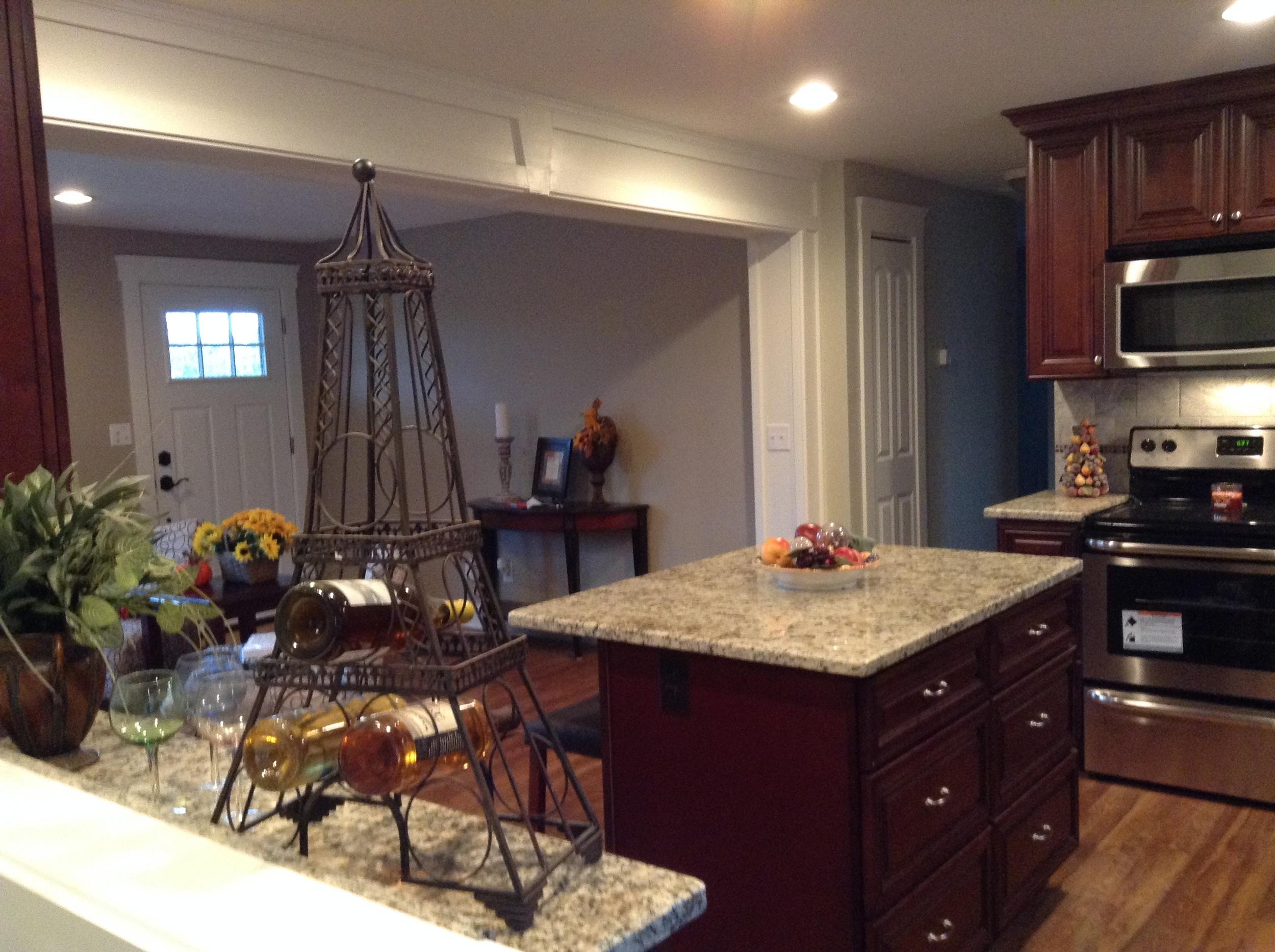 Kitchen Angle1-7.jpg