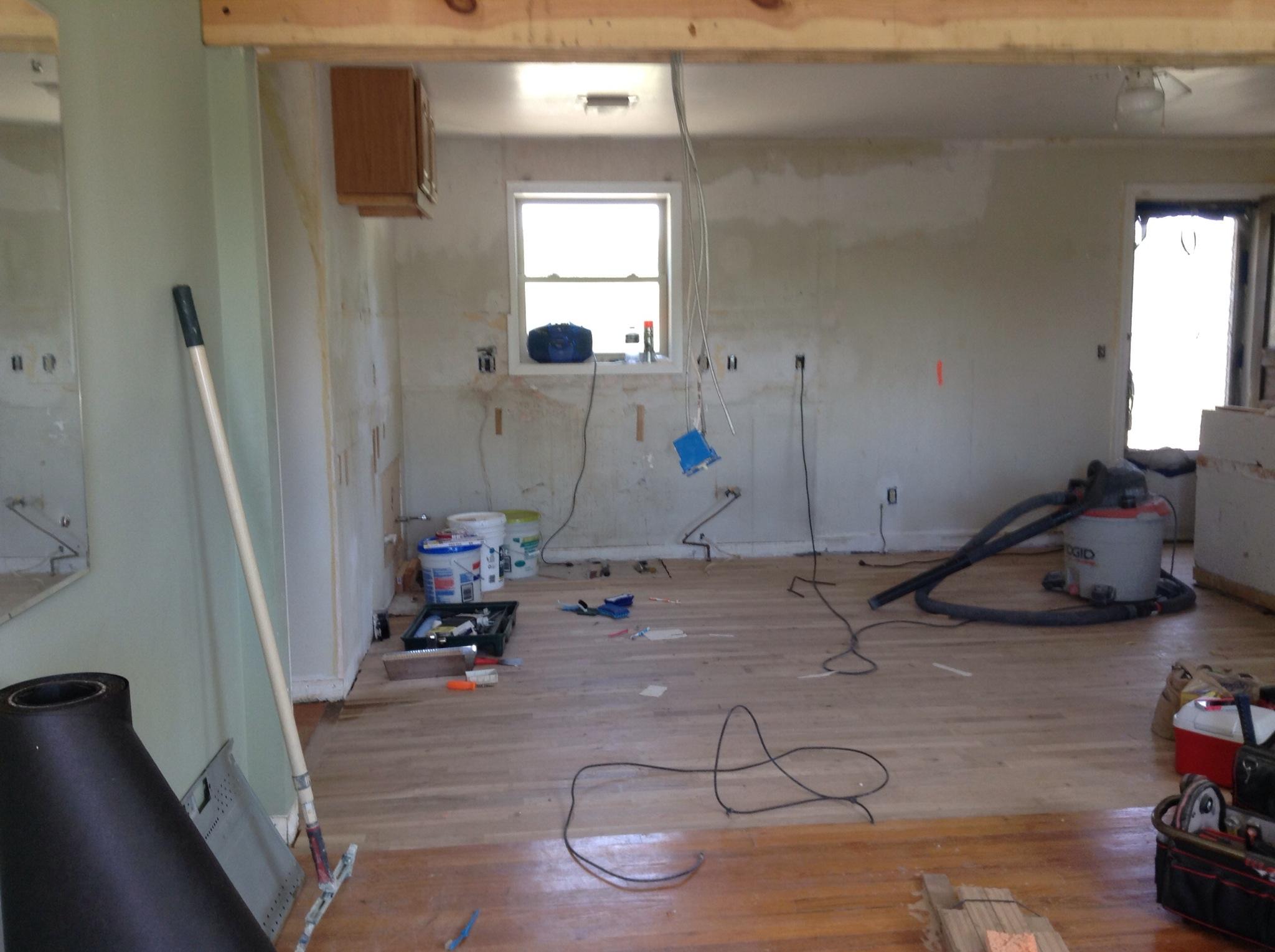 Kitchen Angle2-2a.jpg