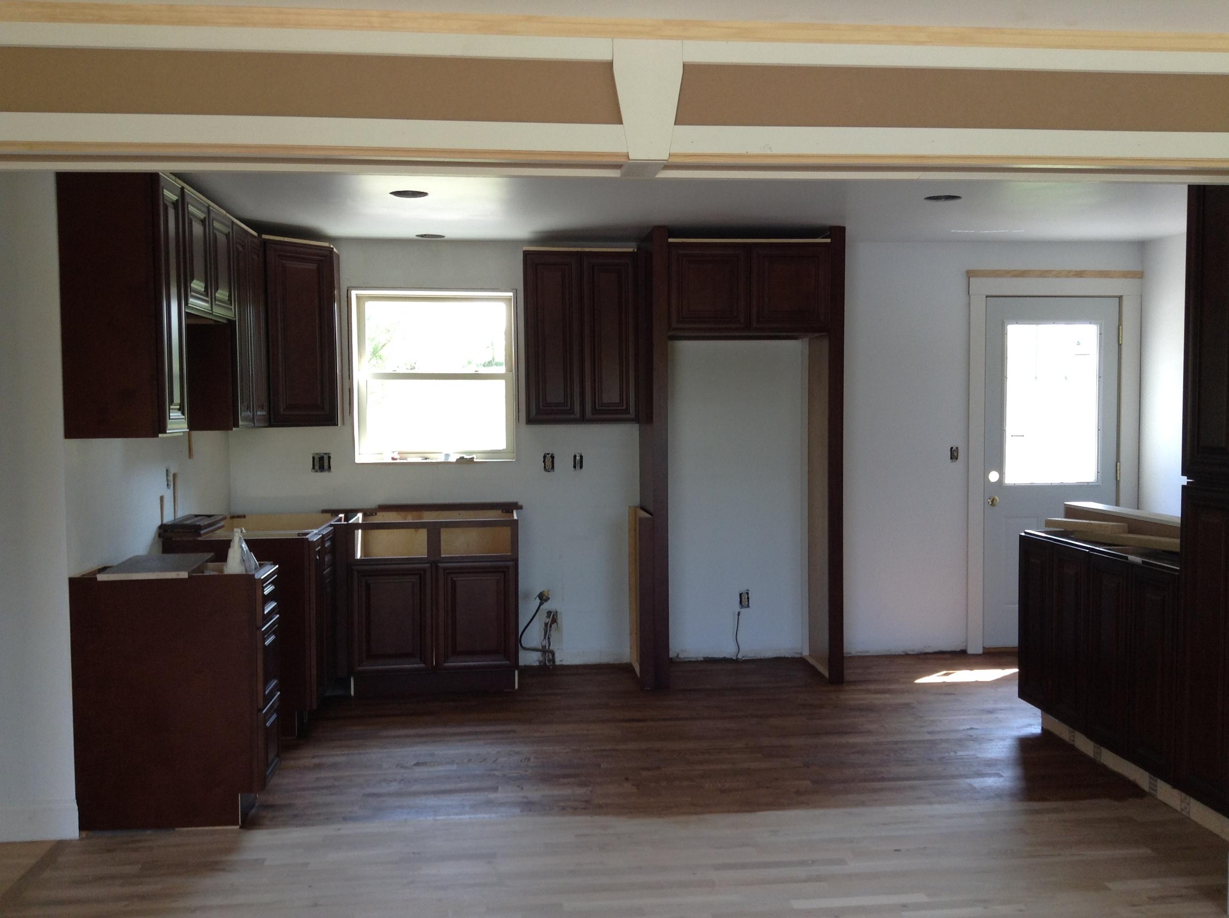 Kitchen Angle2-5.jpg