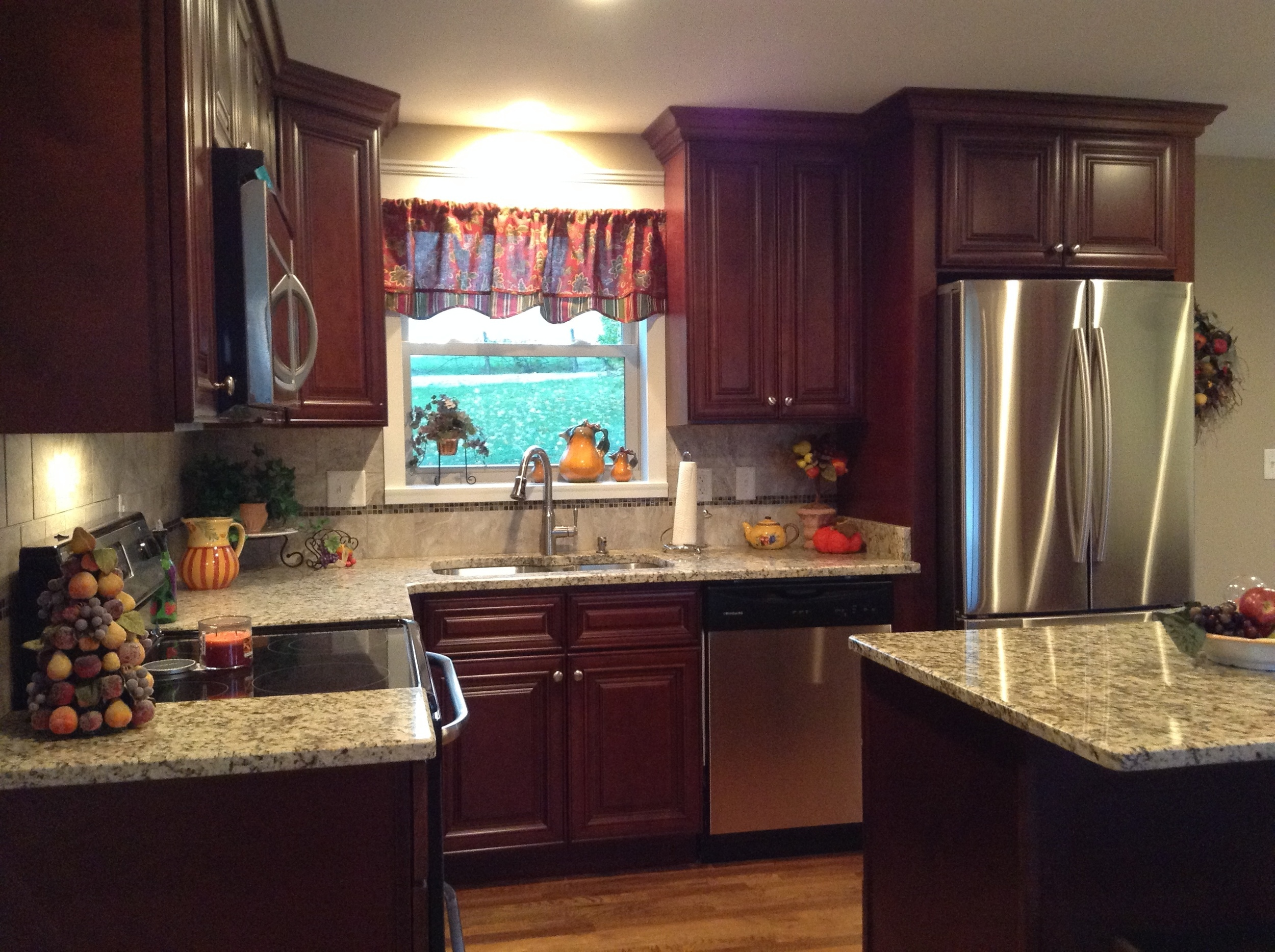 Kitchen Angle2-6.jpg