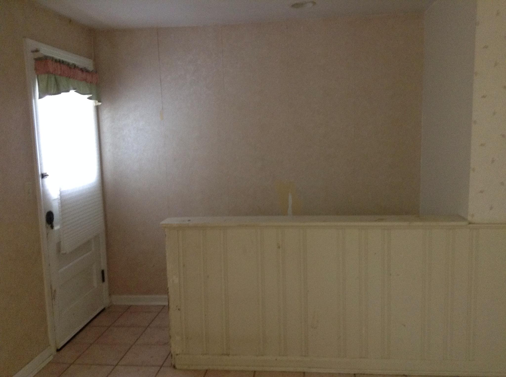 Kitchen Angle3-1.jpg