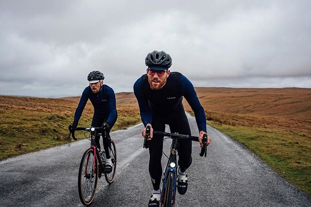 Oceans have been crossed 🌊, now mountains are to be conquered 🏔all in support of James' Place. Two men are taking on an epic adventure retracing the steps of the world's most historic and fearsome cycling climbs - 9 mountains in 20 days from Austria to Spain. 50,000 meters of climbing and a 3,200KM journey, many have only wished to scale just one of these magnificent mountains in their lifetimes but these two 9-5 Londoners have decided it's their calling to climb all nine... in one sitting. A self-supported endurance voyage embarked on to expose the depth of people's physical and, in particular, mental capacity. Please show your support for this incredible undertaking and follow them @cyclingninemountains 🚴‍♂️💙🚴‍♂️ #ninemountains #cycling #climbthenine #mentalhealthawareness #suicideprevention #fundraising #grateful #showyoursupport
