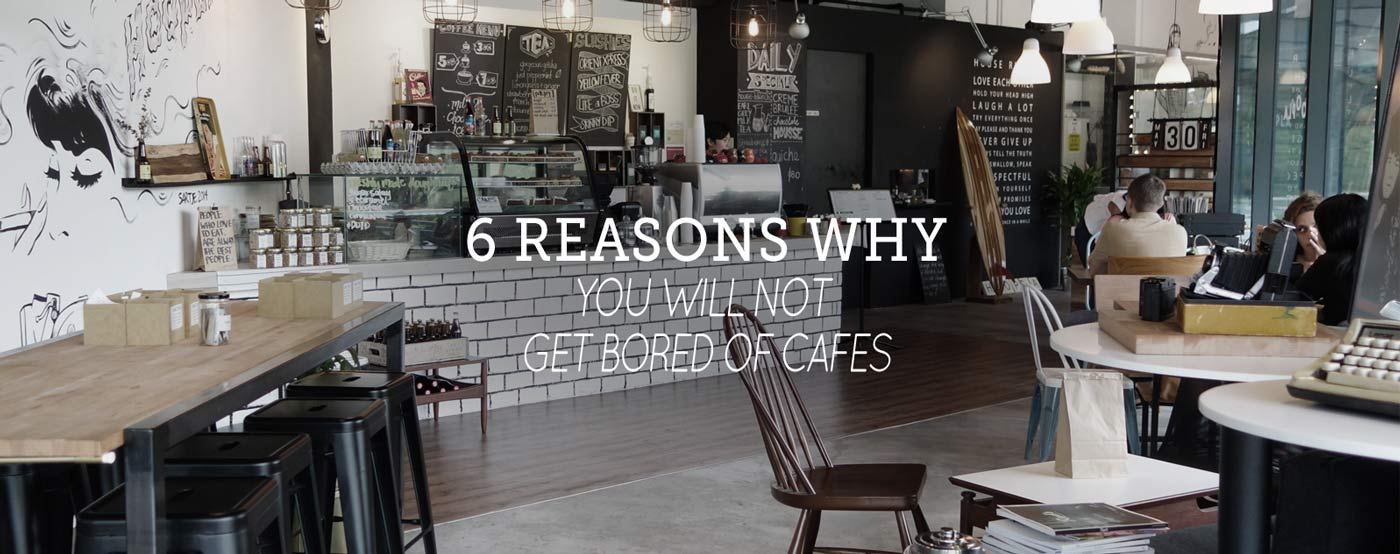 6interestingcafes-cafehoppingsg.jpg