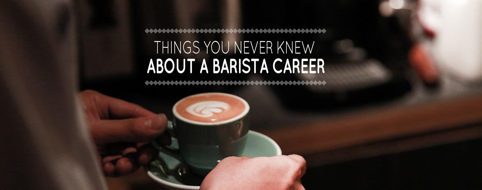 cafehoppingsg-barista-banner.jpg
