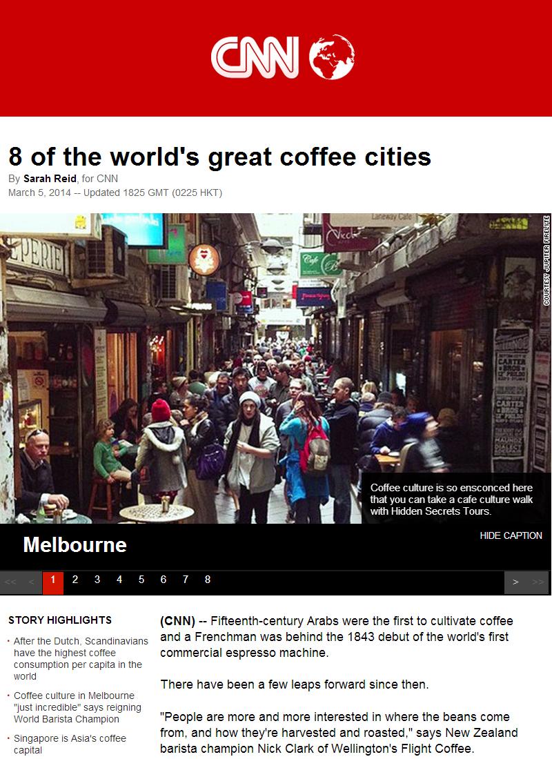 CNN Article Clip.jpg