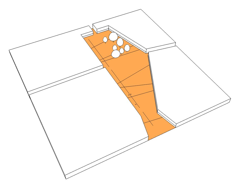 Scenario 01.jpg