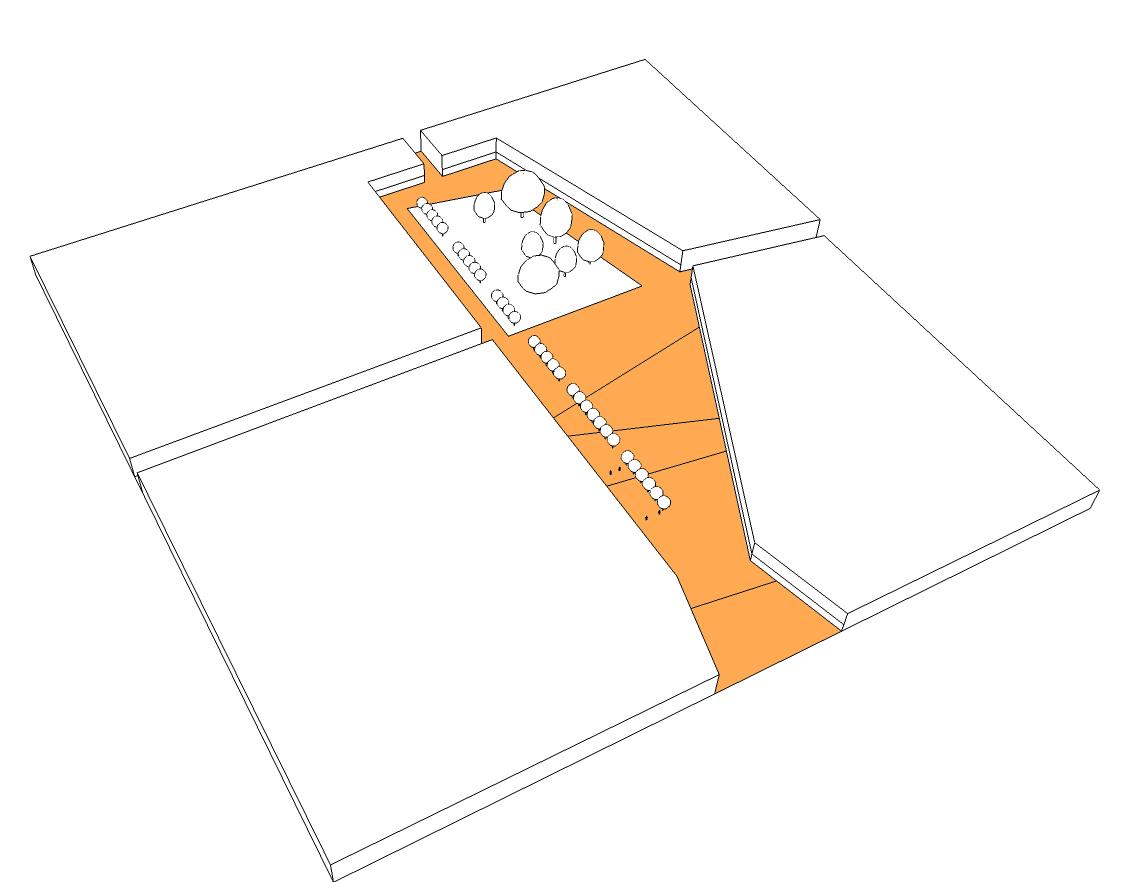 Scenario 03.jpg