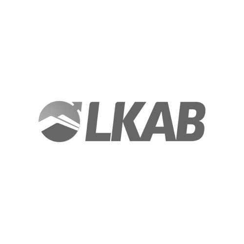 LKAB-logo.png