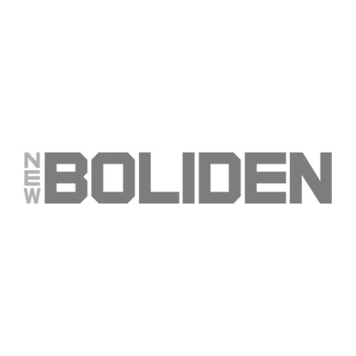 Boliden-logo.png
