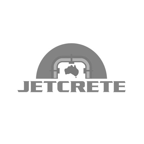Jetcrete-logo.png