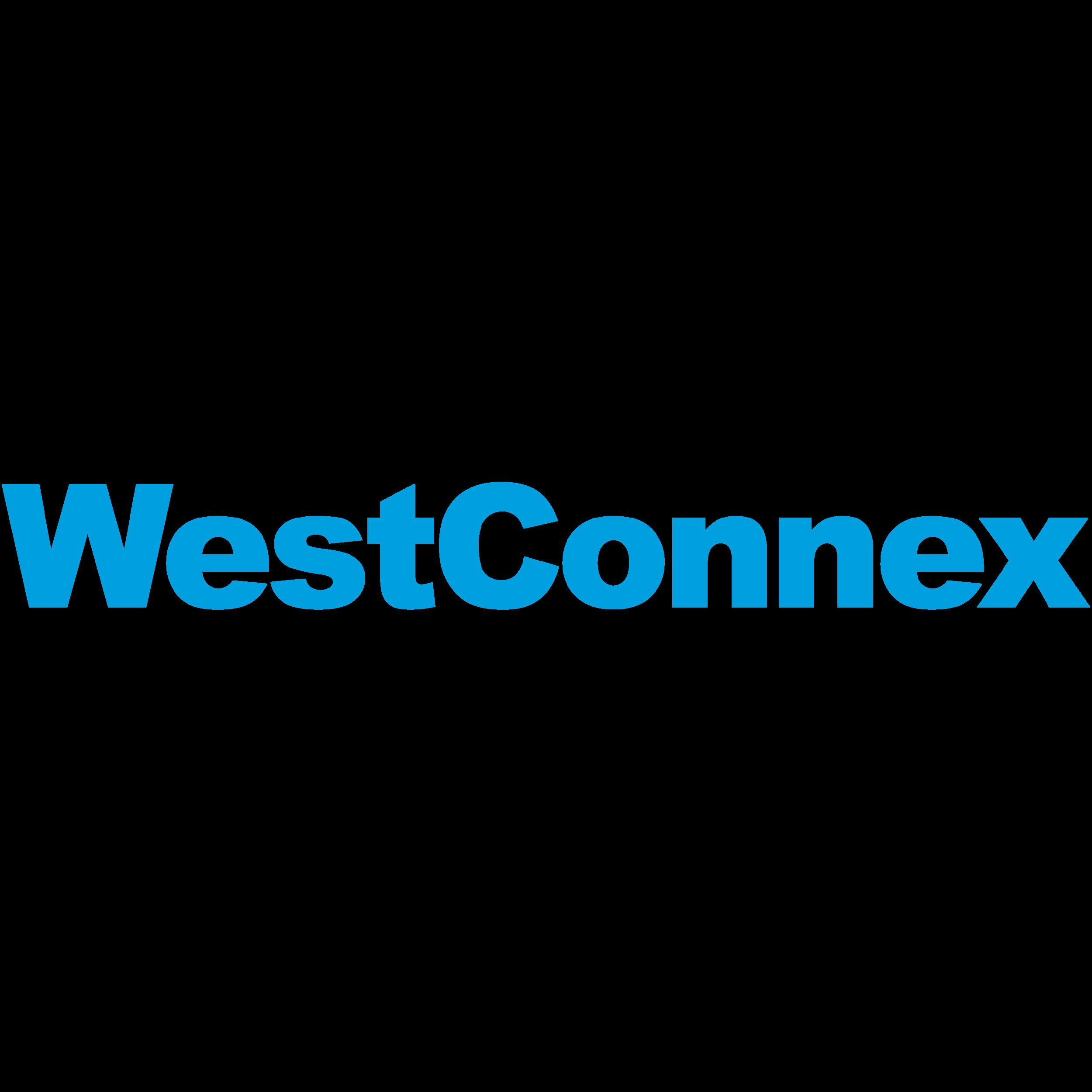 logo-westconnex.png