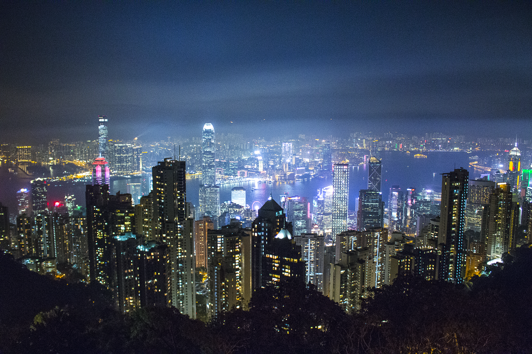 Hong Kong by night_small.png