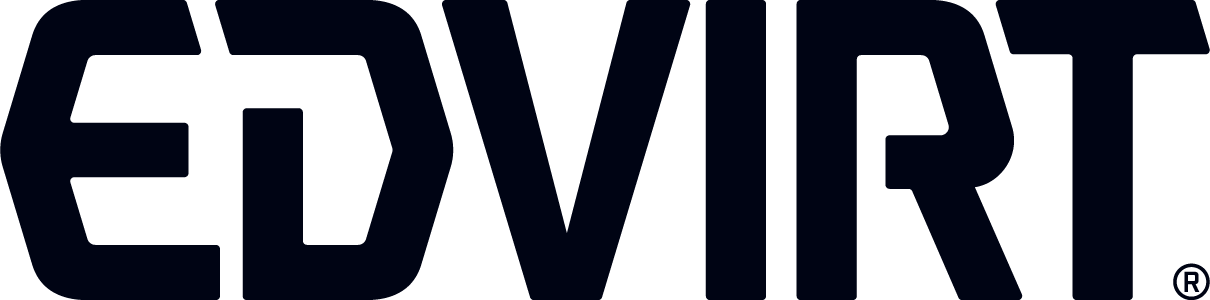 edvirt-wordmark-r-blue email sign.png