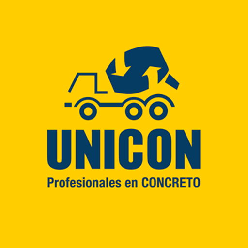 logo unicon.png