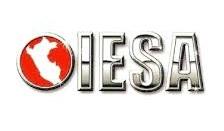 IESA+logo.jpg