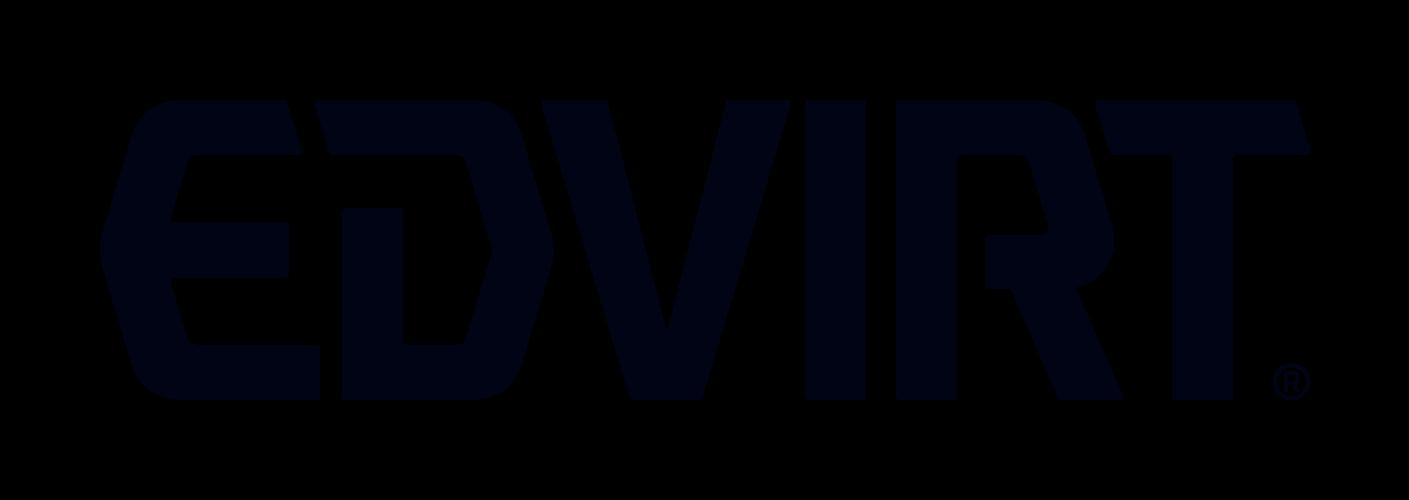 edvirt-wordmark-r-blue.png