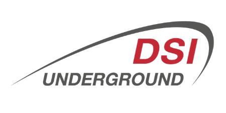 dsi-underground_comms_logo-website.png