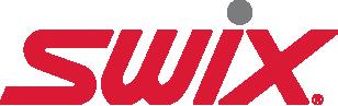 swix_logo.png